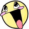 Daawplz's avatar
