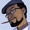 DAaZ-Land's avatar