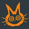 Daazed-DA's avatar