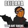 Daazi's avatar