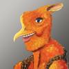 Dabadabbler's avatar