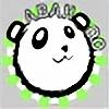 Dabahdoo's avatar