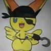 daball665's avatar