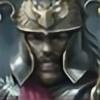 Dabana's avatar