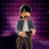 dabandey's avatar