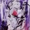 dabaryan's avatar