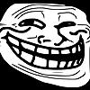 Dabbarama's avatar