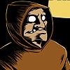 DabbingDedede's avatar