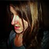 dabbisch's avatar