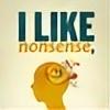 DabbleBlossom's avatar