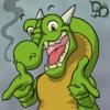 DabblerDragon's avatar