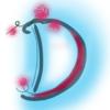 DabblerOne's avatar