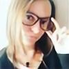 dabbuti's avatar