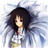 Dabby6633's avatar