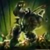 Dabear117's avatar