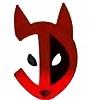 dabears24's avatar