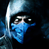 DaBeastOC's avatar