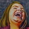 DABECKER53's avatar