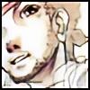 dabelkun's avatar