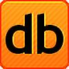 DaBerry's avatar
