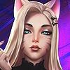 Dabestorange's avatar