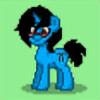 DAbestpony's avatar