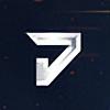 DABEstudio's avatar