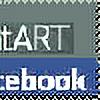 dabettethanfbstamp2's avatar