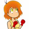 DaBicho95's avatar
