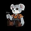 dabigboss888's avatar