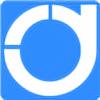 DaBigBoss93's avatar