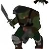 DaBigDok's avatar