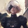 dabigmoist's avatar