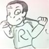 DabigRG's avatar
