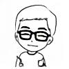 dabin1217's avatar