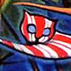 dabingba's avatar
