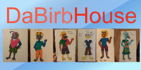 DaBirbHouse's avatar