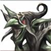 DaBlackGobbo's avatar
