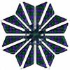 DaBlackJoka's avatar