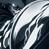 dablazze's avatar
