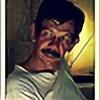 DABLEKZ's avatar