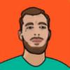 Dablim's avatar