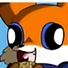 DaBlueBoy2202's avatar