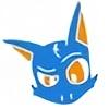 DaBlueMarker's avatar