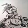 Dablyw's avatar