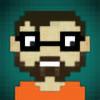 dabnpits's avatar