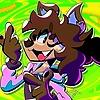 Dabobomb101's avatar