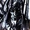 daBoggs's avatar