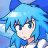 Dabogon's avatar