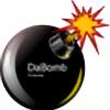 DaBomb1231's avatar